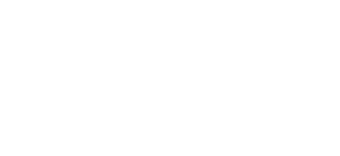 Double Shutter Images